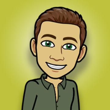 Tyler DiChiaro