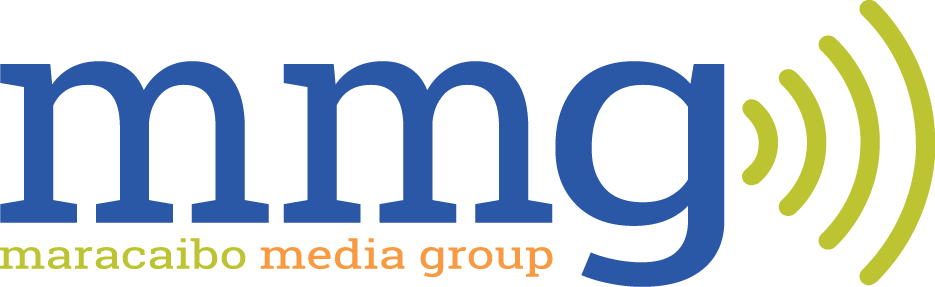 maracaibo media group logo